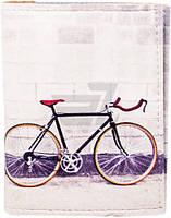 Визитница Велосипед Just Cover