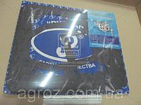 Комплект прокладок КПП МТЗ (5 наименований) 50-1701000-А