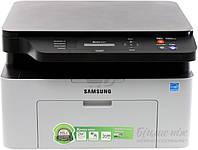 МФУ Samsung SL-M2070 А4