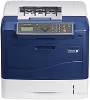 Принтер XEROX Phaser 4600DN А4 (4600V_DN)