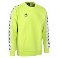 Тренировочный свитер Select