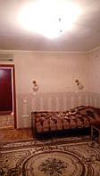 1 комнатная квартира улица Академика Вильямса, Одесса , фото 1