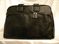 Кожаная мужская сумка DAVID JONES, дорожная мужская сумка, городская сумка, прочная сумка