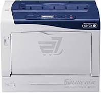 Принтер Xerox Phaser 7100V/N А3 (7100V_N)