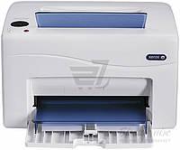 Принтер Xerox Phaser 6020BI А4 (6020V_BI) Wi-Fi