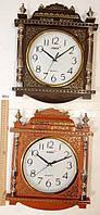 Часы настенные RIKON - 1951