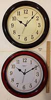Часы настенные RIKON - 8351DX
