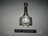 Шатун ГАЗ дв.402 в сборе фирменная упаковка (пр-во ЗМЗ) 24-1004045-02