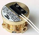 Расходомер топлива VZO 4 OEM