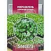 Семена  Микрозелень Кориандр (Кинза) 10 граммов SeedEra
