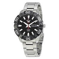 Часы Seiko 5 Sports SRPA55K1 Automatic 4R36, фото 1