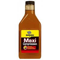 Присадка для Підвищення Компресії Bardahl Maxi Compression (475 мл)  (1030B )