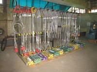 Стропы текстильные, канатные и цепные купить. Продажа. Киев, Украина