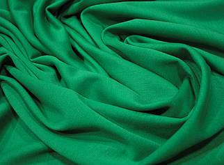 Французький трикотаж зелений