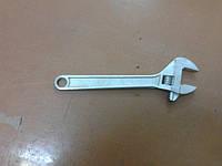 Ключ разводной КР-30
