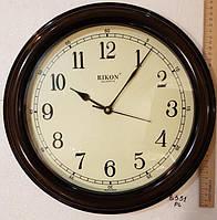 Часы настенные RIKON - 8351PL