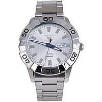 Часы Seiko 5 Sports SRPA49K1 Automatic 4R36, фото 1