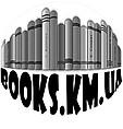 """Интернет-магазин """"Книжный мир"""""""