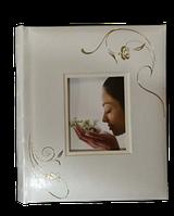 Подарочный фотоальбом EVG 10x15x200 BKM46200 Angel