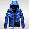 Мужская куртка Bud AL-7826-20, фото 3