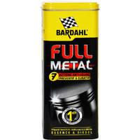 Подарункова упаковка Bardahl Full Metal Box (400мл.)  (2007B)