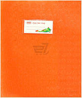 Обложка для тетрадей и дневников  PVC 0,12 мм VGR