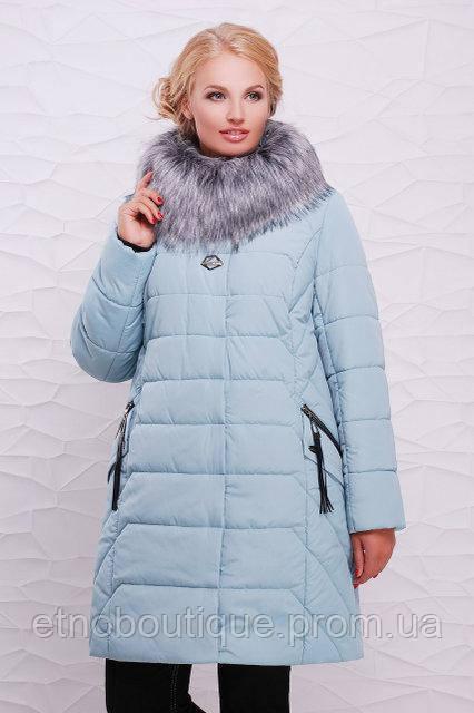 З 14-го по 16-е жовтня включно діє знижка 10 % на зимові пуховики і куртки!!!Зі святом Покрови!