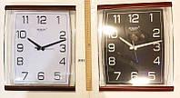 Часы настенные RIKON - 13951
