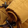 Мужская куртка AL-7827-65, фото 3