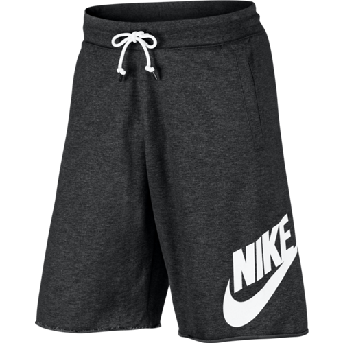 53b5b9d6 Купить Мужские шорты NIKE NSW (Артикул: 836277-032) в интернет ...