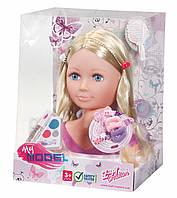 Манекен My Model Baby Born Zapf Creation  824108, фото 1