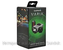 Фара с креплением для Edge Garmin Varia Combo Package