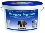 Caparol Muresko B1, 2,5л (Польша)