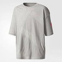 Детская футболка Adidas Originals EQT (Артикул: BQ3998)