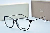 Оправа Dior 1054 c3, фото 1