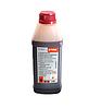 Масло моторне STIHL 2Т (0,5 л)