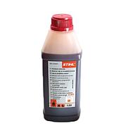 Масло моторное STIHL 2Т (0,5л)