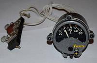 Вольтамперметр ВА240 (ВА-240, ВА 240, ba-240, ba240, ba 240)