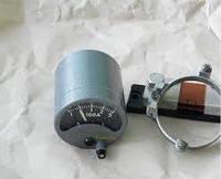 Вольтамперметр ВА180