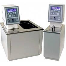 Термостат жидкостный ВТ10-1 (20...+100)± 0,1 С, 10 л