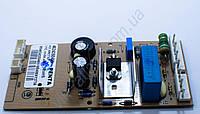 Модуль управления для морозильной камеры Beko 4624250400