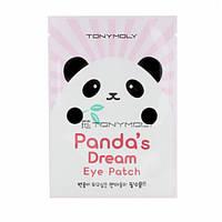 Маска для кожи вокруг глаз - Tony Moly Panda's Dream Eye Patch - SS05018600