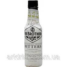 Биттер Fee Brothers Old Fashioned Aromatic 0.15L