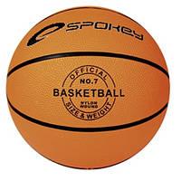 Баскетбольные мяч Spokey 82388  №7