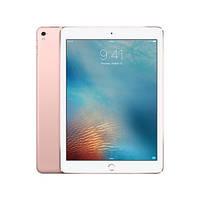 Планшет Apple iPad Pro 9.7 Wi-FI 32GB Rose Gold (MM172)