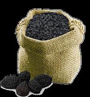 Калинджи (черный тмин), вес., фото 1
