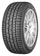 CONTINENTAL ContiWinterContact TS 830P 295/40R20 110W
