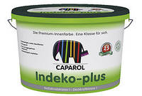 Краска Caparol Indeko-Plus B3, 9.4л