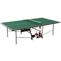 Теннисный стол всепогодный Sponeta S 1-72е