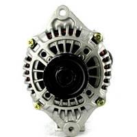 Генератор A2T33191RG Remanufactured (JA755IR)